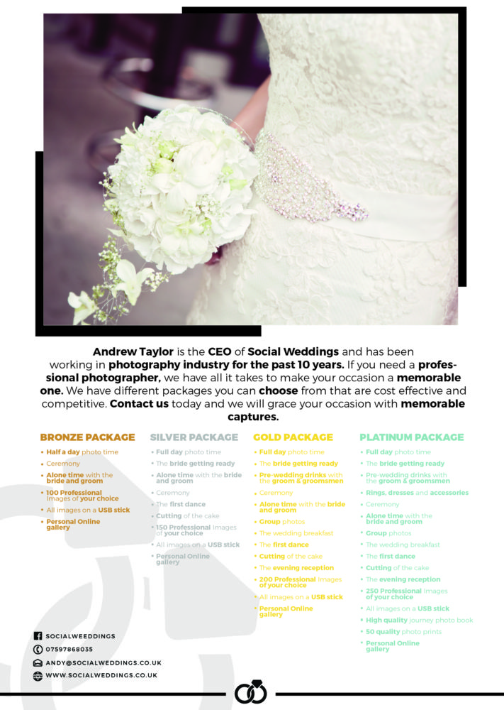 leaflet_social_weddings_no_bleed02-1