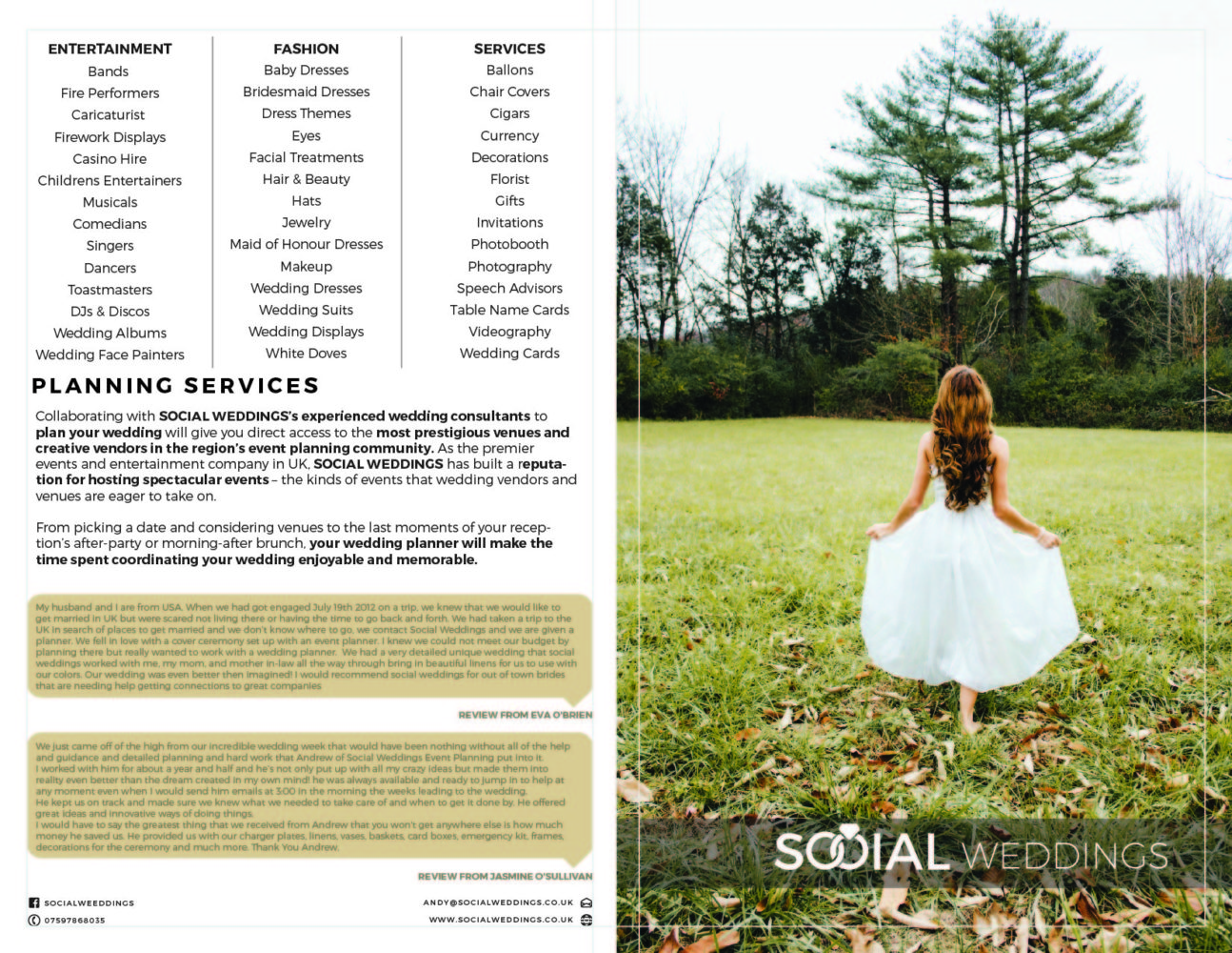 social_weddings__folded_leaflet01