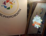Playtimes Magic Photo Booth