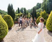 Social Weddings Photography